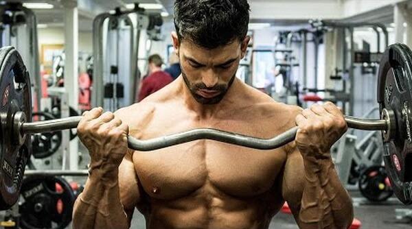 prendere steroidi per non professionist